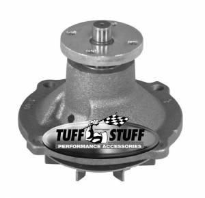 TUFF-STUFF #1317N 58-79 Chrysler Water Pump 383/400