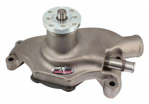 TUFF-STUFF #1354N SBC Water Pump Short