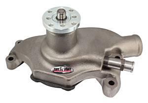 TUFF-STUFF #1354N SBC Water Pump Short