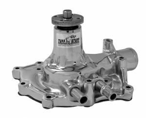 TUFF-STUFF #1432A SBF Water Pump