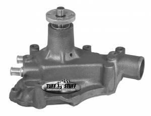 TUFF-STUFF #1468N 70-78 Ford 351W Water Pump