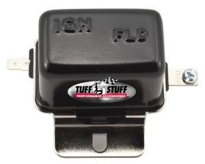 TUFF-STUFF #7524 Chrysler Early Voltage Regulator