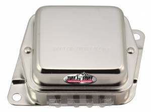 TUFF-STUFF #7540 Ford Early Voltage Regulator