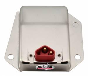 TUFF-STUFF #7545 Chrysler Early Voltage Regulator