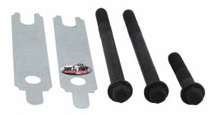 TUFF-STUFF #7550E Bolt And Shim Kit