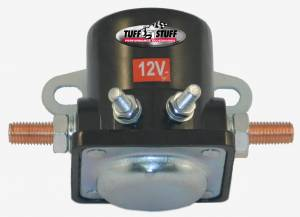 TUFF-STUFF #7629-1 Ford (Hot Start) Solenoid Only