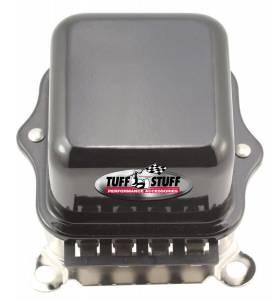 TUFF-STUFF #7635 GM 10DN Voltage Regulat or