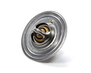 TUFF-STUFF #910180 180 Degree Thermostat High Flow
