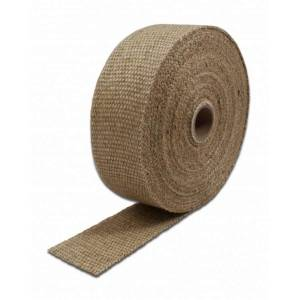 THERMO-TEC #11151 1in.X 15ft. Exhaust Wrap
