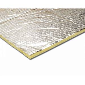 THERMO-TEC #14100 24in x 48in Cool-It Mat