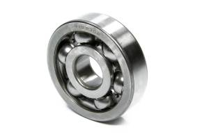 TIGER QUICK CHANGE #2302 Bearings Rear Cover HD Quick Change