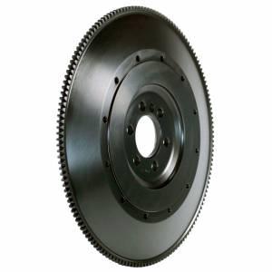 TILTON #51-4479 Flywheel SBC LSX / LT1 / LT4  153t  7.25in Clutch
