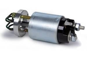TILTON #54-422HD Solenoid Assy. HD 40000 Series Starter