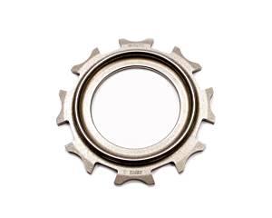 TILTON #67-118HR Clutch Pressure Plate 5.5 OT-lll