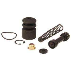 TILTON #74-1000RK 1in Repair Kit
