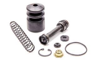 TILTON #74-625RK Master Cylinder Repair K