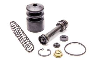 TILTON #74-875RK 7/8in Master Cyl Repair Kit
