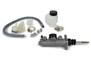 TILTON #74-875U 7/8in Master Cylinder Kit
