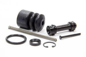 TILTON #75-625RK 5/8in M/C Repair Kit