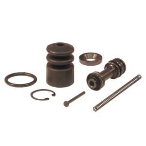 TILTON #76-875RK 7/8in Master Cyl. Repair Kit 76-Series