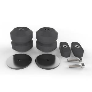 TIMBREN #DF25004B Timbren SES Kit Front Dodge 3/4 & 1 Ton 94-13