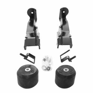 TIMBREN #FF150F Timbren SES Kit Front Ford 1/2 Ton 04-13