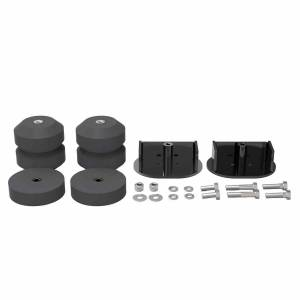 TIMBREN #FR250SDE Timbren SES Kit Rear Ford 4x4 3/4 ton