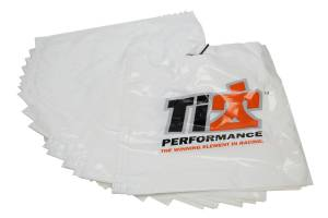 Ti22 PERFORMANCE #TIP048 Ti22 Bag 25pcs