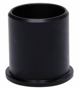 Ti22 PERFORMANCE #TIP2342 Torsion Bar Bushing .095 Plastic