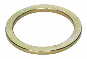 Ti22 PERFORMANCE #TIP2818 Oil Seal Shim Used With TIP2817