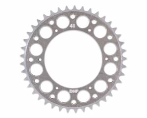 Ti22 PERFORMANCE #TIP3840-41 600 Rear Sprocket 5.25in Bolt Circle 41T