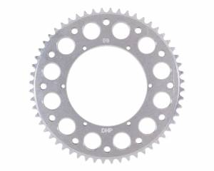 Ti22 PERFORMANCE #TIP3841-56 600 Rear Sprocket 6.43in Bolt Circle 56T