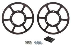 Ti22 PERFORMANCE #TIP3860 Sprocket/Chain Guide Disc Style