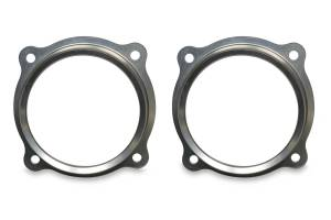 Ti22 PERFORMANCE #TIP4722 Retaining Collar For For Torque Ball Housing