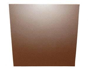 Ti22 PERFORMANCE #TIP5184 Honeycomb Radiator Protector 20x20 1/2in