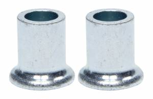 Ti22 PERFORMANCE #TIP8214 Cone Spacers Steel 1/2in ID x 1in Long 2pk