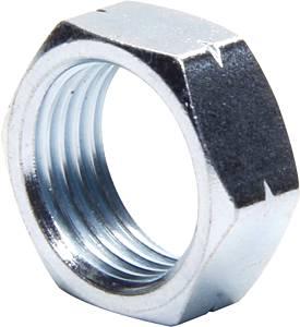 Ti22 PERFORMANCE #TIP8277 Jam Nuts 5/8-18 LH Thin OD Steel 4pk