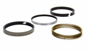 TOTAL SEAL #CR6490 65 Piston Ring Set 4.380 Classic 1/16 1/16 3/16