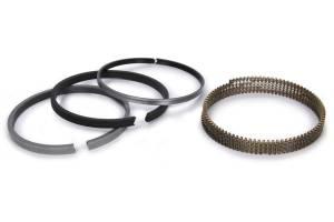 TOTAL SEAL #CS4327 5 Piston Ring Set 4.560 Classic .043 .043 3.0mm