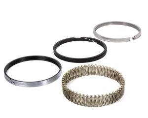 TOTAL SEAL #CS5010 5 Piston Ring Set 4.600 Classis .043 .043 3/16
