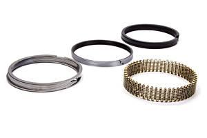 TOTAL SEAL #CS9190 285 Piston Ring Set 4.530 Classic 1/16 1/16 3/16