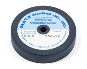 TOTAL SEAL #PRF-102 Buffing Wheel