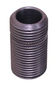 TRANS-DAPT #1034 3/4in Oil Filter Nipple
