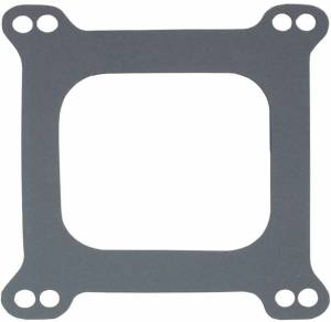 TRANS-DAPT #2069 Holley & AFB 4BBL Gasket (open center)