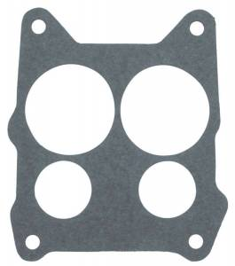 TRANS-DAPT #2070 Rochester Q-Jet Gasket (Ported)