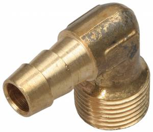 TRANS-DAPT #2271 Fuel Hose Fittings