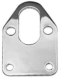 TRANS-DAPT #2310 Fuel Pump Mount Plate