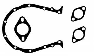 BBC Timing Cover Gasket