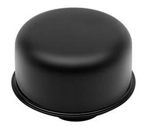 TRANS-DAPT #8643 Twist In V/C Breather Black