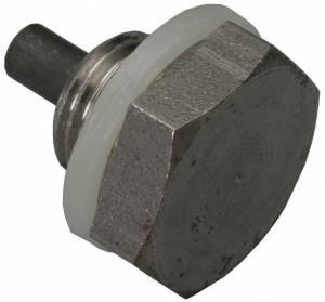 TRANS-DAPT #9062 Oil Pan Plug